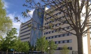 Coronavirus: tres mujeres mayores con Covid-19 mueren en País Vasco