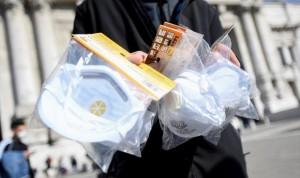 Coronavirus: TSJPV ordena al País Vasco que provea de material sanitario