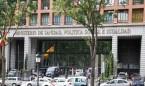 Coronavirus en UCI: circuito coordinado para 'evitar' a otros pacientes