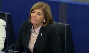 La UE apuesta por la compra conjunta de vacunas contra la Covid-19