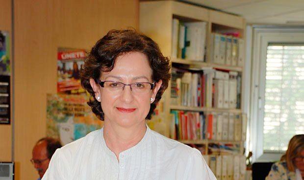 Coronavirus: UGT denuncia que hay CCAA con un 60% de temporales en sanidad