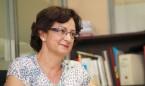 Coronavirus: UGT pide considerar accidente laboral la muerte del sanitario