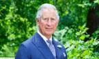 Coronavirus: Carlos de Inglaterra, príncipe de Gales, positivo en Covid-19