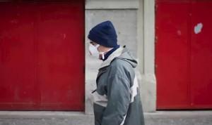 Coronavirus: un estudio calcula 16.000 muertos menos por el confinamiento