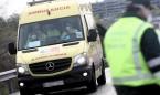 Coronavirus: un juez da 24 horas a Madrid para dar material de protección