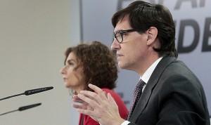 Coronavirus vacuna: España recibirá 3 millones de dosis en diciembre