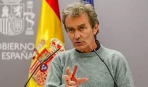 Covid: las vacunas españolas estarán disponibles a partir de junio de 2021