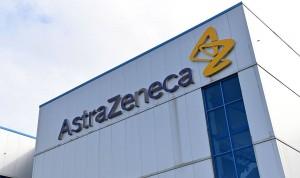 """La vacuna Covid-19 de AstraZeneca, en """"avanzada distribución"""" para marzo"""