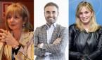 Covid-19: vacuna universal (PSOE), obligatoria (PP) y en calendario (C's)