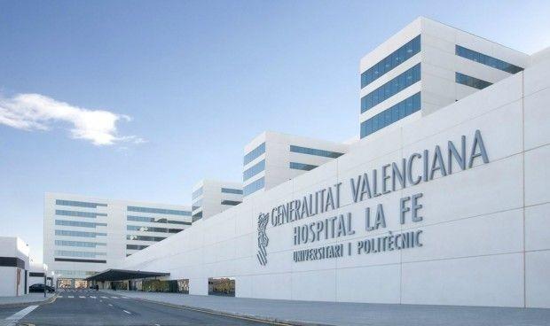 Coronavirus Valencia: Sanidad autoriza su pase a fase 2