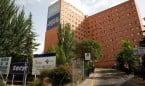 Coronavirus: Valladolid pasa al completo a la Fase 2 el 8 de junio