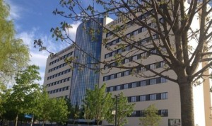 Coronavirus: Vitoria, principal foco de País Vasco, abandona la Fase 3