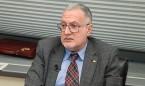 Coronavirus: Vox cree que habrá hospitales 'desasistidos' sin nuevos MIR