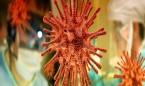 Coronavirus y bulos: no están dejando morir a las personas mayores