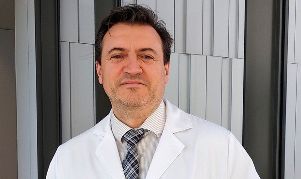 """Coronavirus y pérdida de olfato: """"Cada vez más pacientes lo refieren"""""""