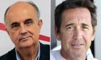 Coronavirus: Zapatero y Marco dirigirán el hospital en Ifema de 5.500 camas