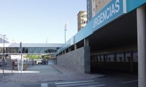Coronavirus: Zaragoza, epicentro del Covid-19 en Aragón, entra en Fase 2