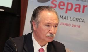 Coronaviurs: Separ aplaza su 53º Congreso Nacional a noviembre