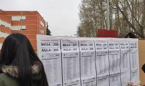 Examen MIR 2021: ¿dónde y cómo corregir la prueba el día después?