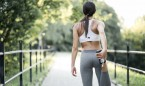 Correr mejora la cognición en jóvenes y adultos de mediana edad
