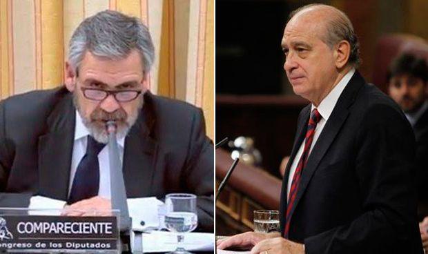 """Corrupción en la Oficina del """"les hemos destrozado"""" la sanidad catalana"""