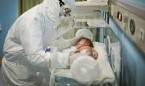 Covid-19: 85 bebés de menos de 1 año dan positivo en Estados Unidos