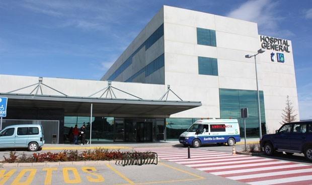 Covid-19 Albacete: confinan un edificio por un brote familiar de 5 personas
