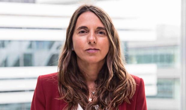 Covid-19: AMA amplía su seguro de RCP para sanitarios hasta septiembre