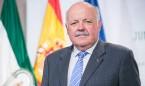 Covid-19: Andalucía crea un Comité Asesor Externo para abordar la pandemia
