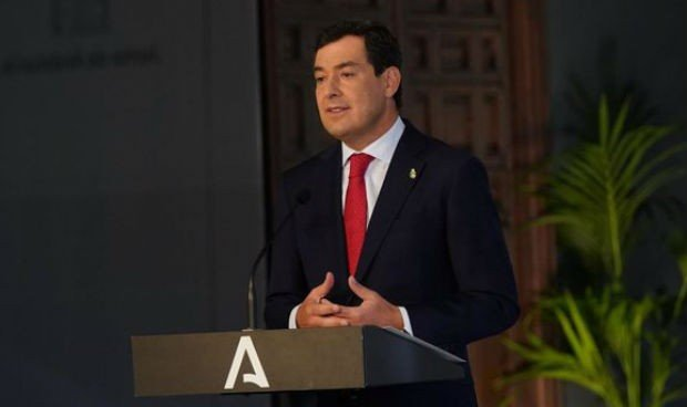 Covid-19: Andalucía prorroga las restricciones hasta el 10 de diciembre