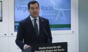 Covid-19 : Andalucía unifica los recursos de la sanidad pública y privada