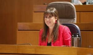 Covid-19 Aragón: Zaragoza y Huesca vuelven a una fase 2 'flexibilizada'