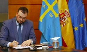 Covid-19: Asturias confirma que no tiene nuevos casos desde el 11 de junio