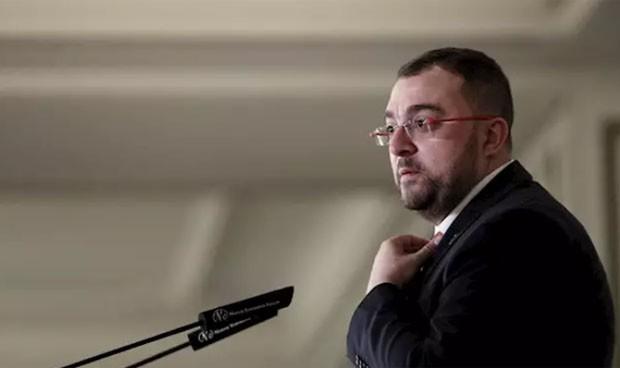 Covid-19: Asturias vuelve a la fase 2 ante el aumento de casos