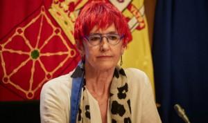 "Santos Induráin ante el aumento de casos Covid: ""Usamos criterios técnicos"""