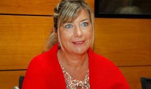 Covid-19: Baleares, única CCAA que logra bajar su presión hospitalaria