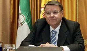 Covid-19: Así se blindan las residencias españolas para resistir al virus