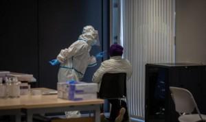 Covid-19: brote en una residencia tras recibir las 2 dosis de la vacuna