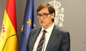 Covid-19: más de 200 brotes activos con 2.289 casos asociados en España