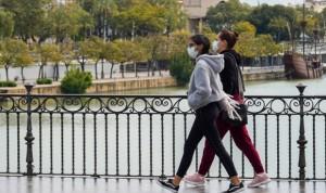 Covid-19 brotes: España registra 580 focos activos con más de 6.900 casos