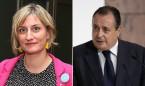 Covid-19: Canarias, la CCAA que más casos rastrea; Cataluña, la que menos