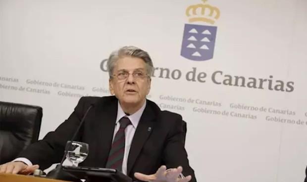 Covid-19: Canarias ya obliga al uso de mascarilla en espacios cerrados
