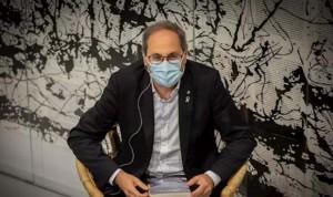 Covid-19 | Cataluña publica el decreto para poder confinar ante rebrotes