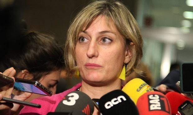 Covid-19: Cataluña destina 96 millones a residencias ante una segunda ola
