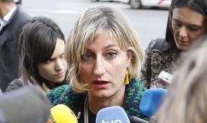 Covid-19: Cataluña valora obligar a llevar mascarilla siempre