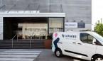 Covid-19: Cofares distribuye los primeros test rápidos para las farmacias