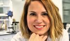 Covid-19: ¿Cómo afecta el uso de la mascarilla a la piel?
