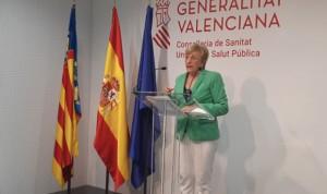Covid-19: Comunidad Valenciana hace obligatorio el uso de la mascarilla