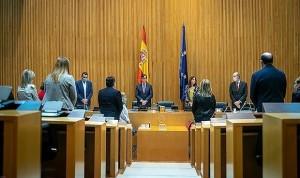 Covid-19: el Congreso obliga a Sanidad a comparecer esta semana en Comisión