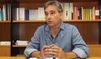 Covid-19 y sanitarios: Satse exige que los contagios sean accidente laboral